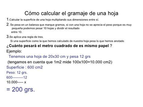 como calcular inpc a una renta el papel c 243 mo estructura