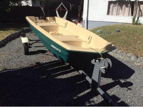 electric jon boat motor jon boat central nanaimo nanaimo