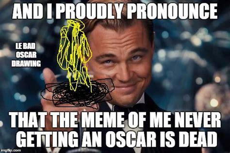 Leonardo Meme - leonardo meme gallery