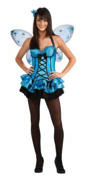cheap fancy fairy teen costume at go4costumes com