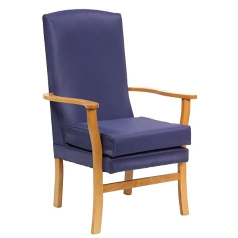 Chairs For Patients by Sanday Premium High Back Patient Chair Ca3195