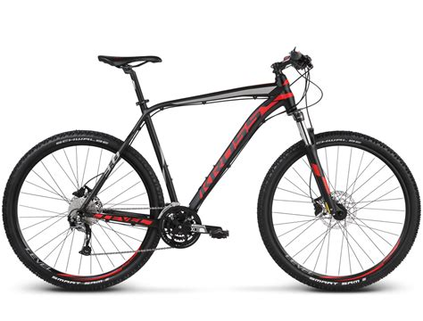 Xc Pedal Sepeda Reflective Sheet Road Mtb Bike Bicycle Merah bike level 3 0 bikes mountain mtb xc