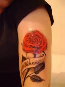 Rose tattoos black rose tattoo designs for women tattoo designs