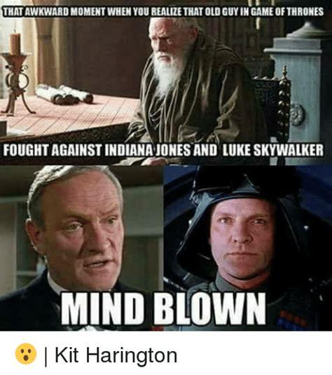 Luke Skywalker Meme - 25 best memes about luke skywalker luke skywalker memes