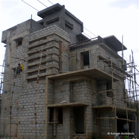 commercial building plans commercial residential building bricks most durable commercial building design material