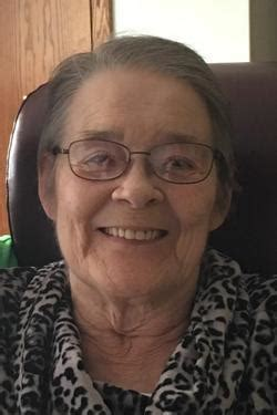delores koehler obituary le mars iowa legacy
