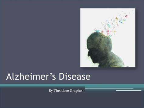 Free Alzheimer Powerpoint Template Playitaway Me Free Alzheimer Powerpoint Template
