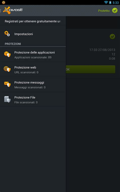 antivirus apk torrent avast mobile security antivirus v3 0 7751 premium apk torrent kickasstorrents