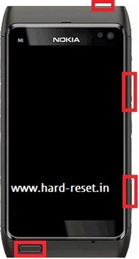 resetting nokia s40 without security code format nokia n8 mobile to unlock user security code gsmfixer