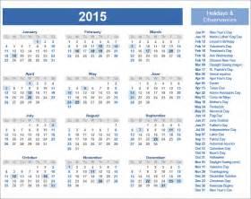 perpetual calendar template perpetual calendar calendar template free premium