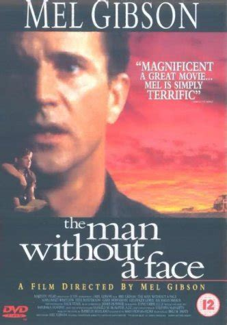 watch online the man without a face 1993 full hd movie official trailer watch the man without a face 1993 1993 online free streaming watchdownload com free movies