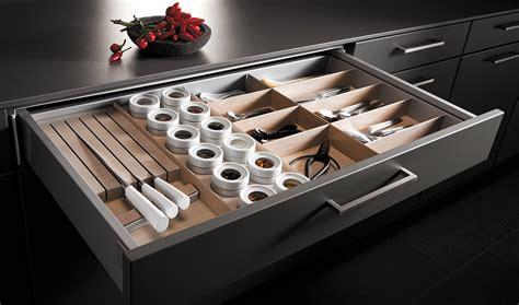 kitchen drawer inserts kitchen solutions drawer inserts