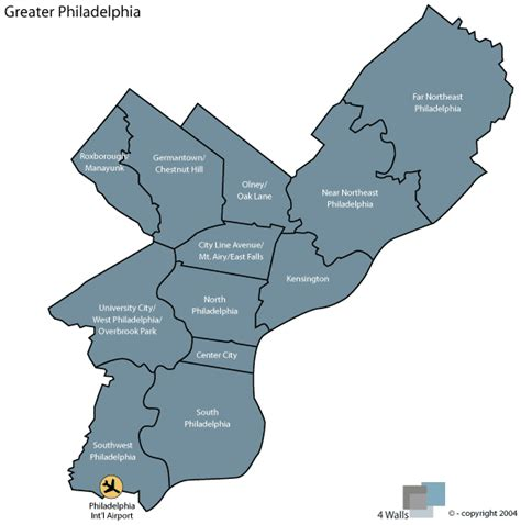 i d like a far northeast section philadelphia speaks