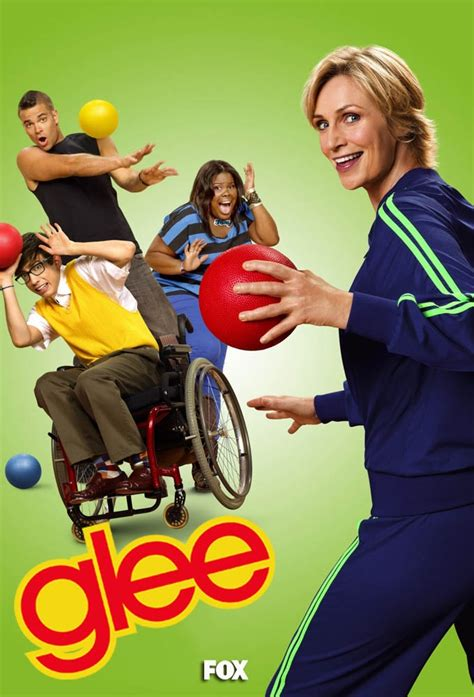 couch tuner glee glee season 5 episode 1 watch series sokolportland