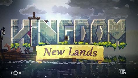kingdom new lands free download kingdom new lands android ios pc lan 231 amento download