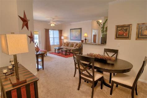 one bedroom apartments in columbia sc beautiful 1 bedroom apartment home in columbia sc offer
