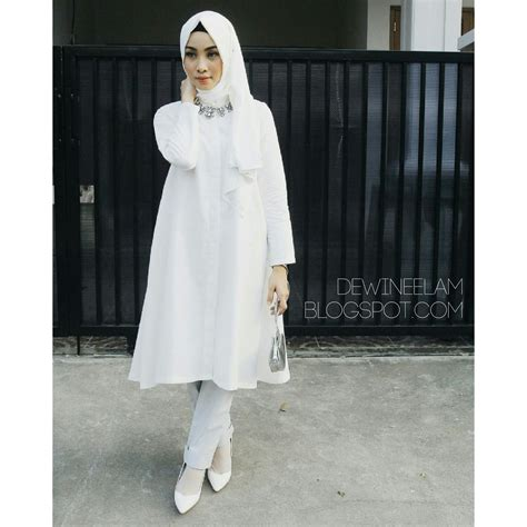 Dewi Blouse Grey T3009 4 dewi neelam by irna white and washed grey no 3