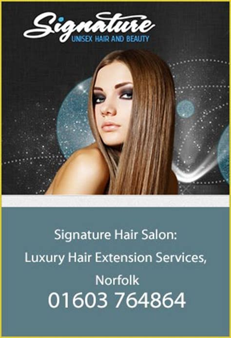 hair extensions uk hair extensions supplier and salon norfolk hair extensions mobile salon hair extension