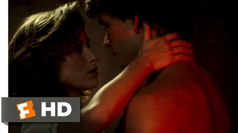 like whoa mp dirty dancing 5 12 movie clip dance with me 1987 hd
