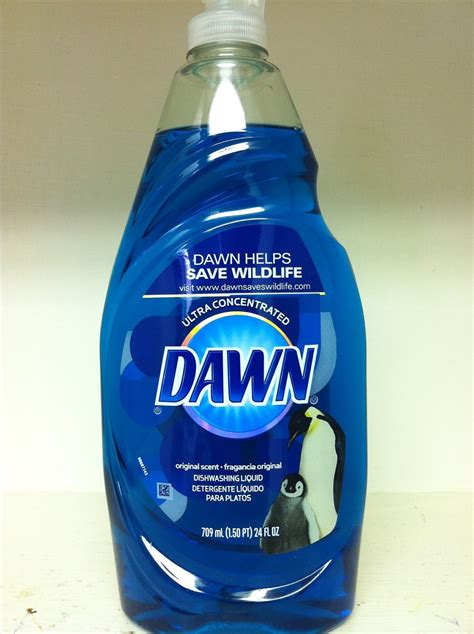 washing hair with dish soap to remove color home remedies to remove hair dye stains from skin trusper