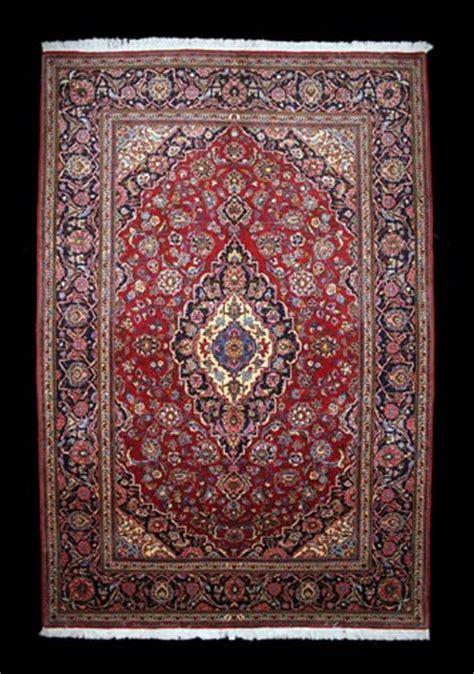 tappeto kashan tappeti kashan antichi idee per il design della casa