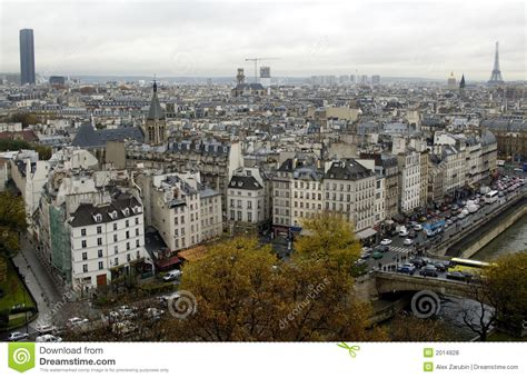 De Montparnasse Its Time by From Eiffel To Montparnasse Tours Royalty Free Stock