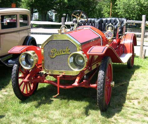 1910 buick model f file 1910 buick tonneau jpg wikimedia commons