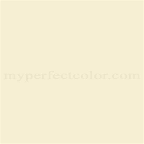 cloverdale paint 7859 linen match paint colors myperfectcolor