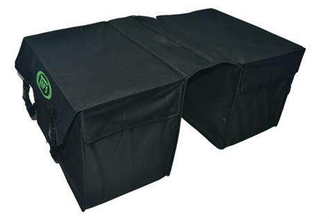 Polybag Besar Hitam Ukuran 35cm tas obrok untuk angkut barang jual tas obrok