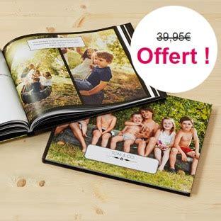 bon plan photobox livre photo prestige gratuit hors fdp