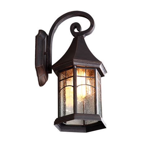 Buy Lighting Fixtures Popular Vintage Outdoor Light Fixtures Buy Cheap Vintage Outdoor Lights And Ls