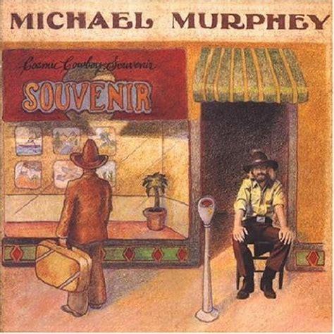 cowboy away in the reins series volume 2 books michael martin murphey lyrics lyricspond
