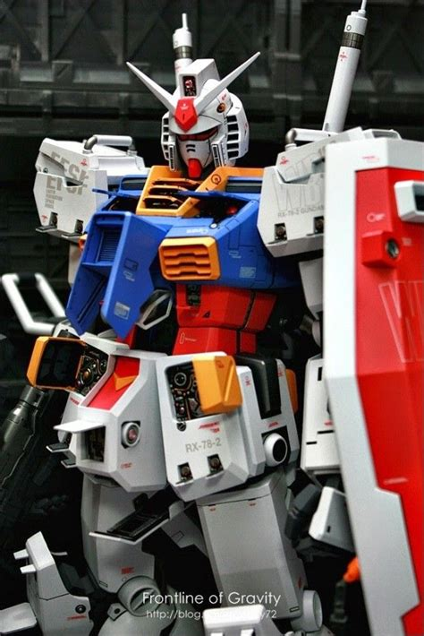 Kaos Gundam Gundam Mobile Suit 31 133 best gundam rx 78 2 images on gundam