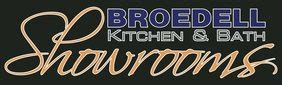 Broedell Plumbing Supply Jupiter by Broedell Plumbing Supply Home