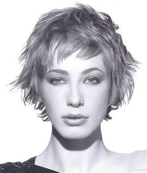 ruffled pixie hair cut the head new haircuts and head to on pinterest