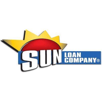 company sun sun loan company in san antonio tx 210 807 4