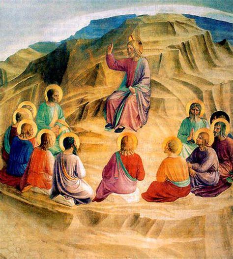 imagenes de jesus hablando con sus apostoles pre iniciaci 243 n cristiana 14