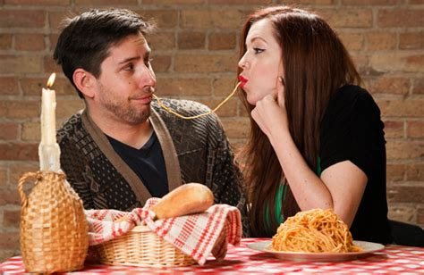 dating dinner 59 things not to do on a dinner date for him