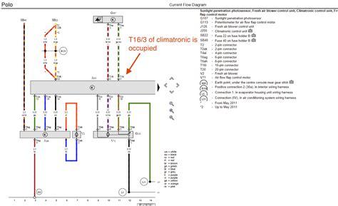 tekonsha primus wiring diagram imageresizertool