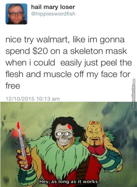 Saving Money Meme - saving money memes best collection of funny saving money
