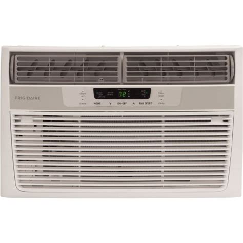 14 wide window air conditioner small indoor quilted air conditioner cover fits a c 12