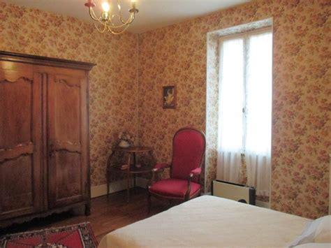 chambre d hotes paray le monial location chambre d h 244 tes n 176 g15040 224 st aubin le monial
