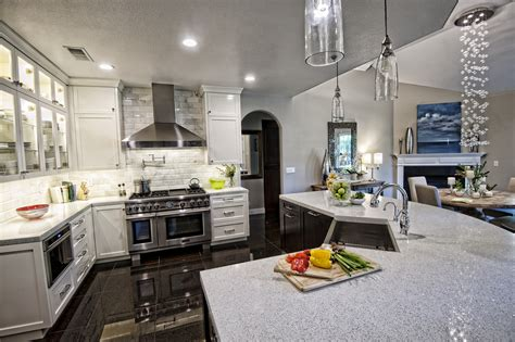 how to choose marble for how to choose the right granite color for your kitchen