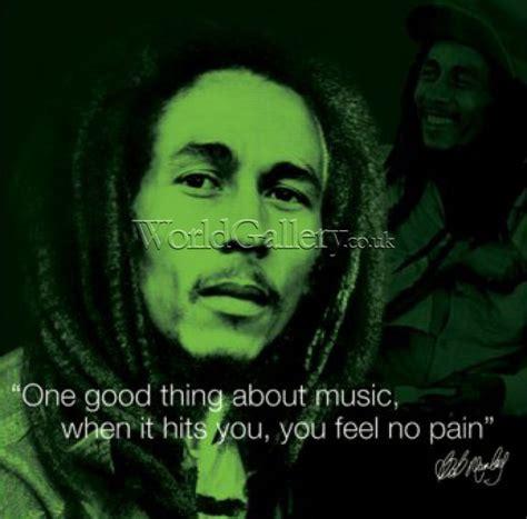 Bob Marley Quotes Bob Marley Quotes About Quotesgram