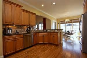 Kitchen Cabinets With 10 Foot Ceilings Realtracs Mid South Real Estate Property Finder Media Display