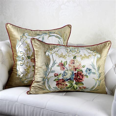 pillows for the couch couch pillows decorative matt and jentry home design