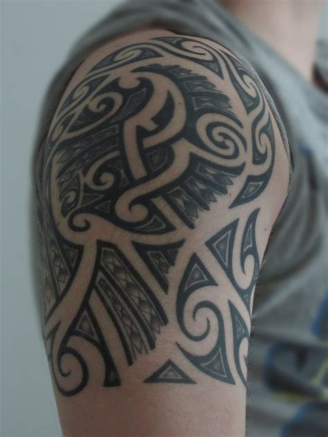 new zealand tribal tattoo meanings 19 new zealand tribal meanings 80 best