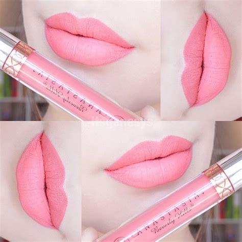 Lipstick Rossa Lasts Matte Lip 5 gorgeous lipstick colors for summer 2016