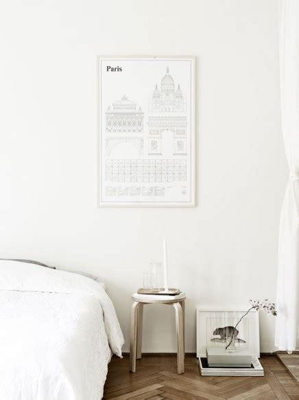 schlafzimmer im japanischen stil schlafzimmer mit einer mischung aus skandinavischen und