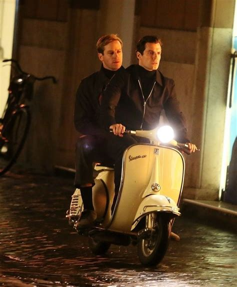 The On The Paula Hawking N 17 best images about on vespa on nyc ronson and graham